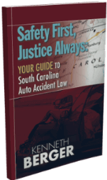 Safety First, Justice Always: Your Guide to South Carolina Auto Accident Law