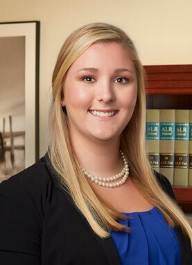 Bios for the Staff at the Law Office of Kenneth Berger | Law Office of ...