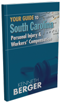 South Carolina Personal Injury and Workers' Compensation Laws Designed to Make Victims Whole